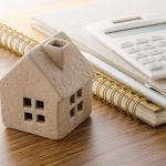 Renting property under debt review