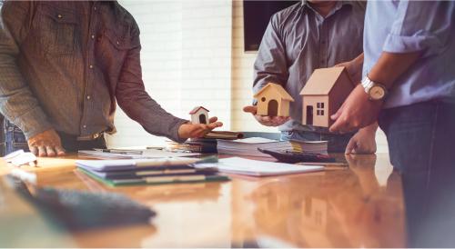 Homeowner's insurance for landlords
