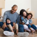 Moving Out? What tenants need to do before moving out