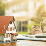 Tips for Investing in Property for Retirement