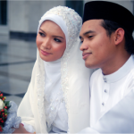 Muslim marriages: Is it recognised in South Africa?