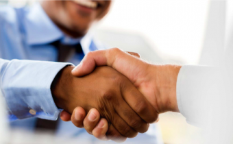 Understanding mergers and acquisitions