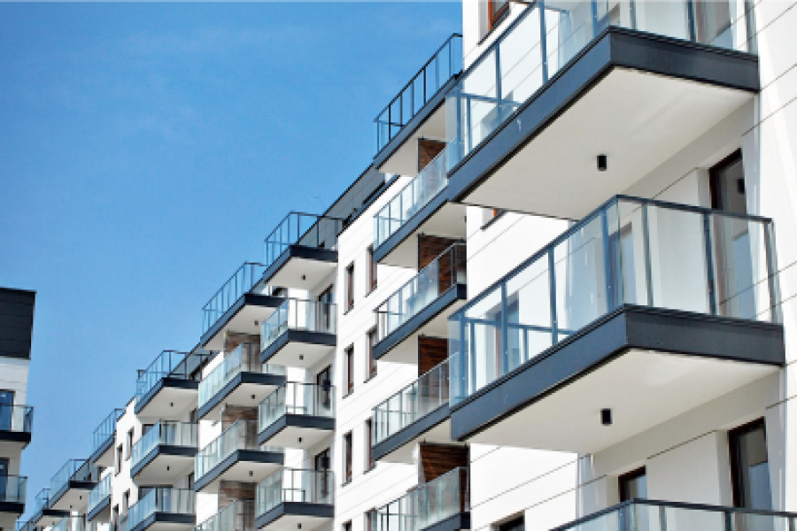 Sectional title schemes: A developer's obligations