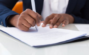 The basics of creating a Last Will & Testament